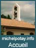 Retour Site Michel Potay